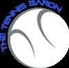 The Tennis Baron